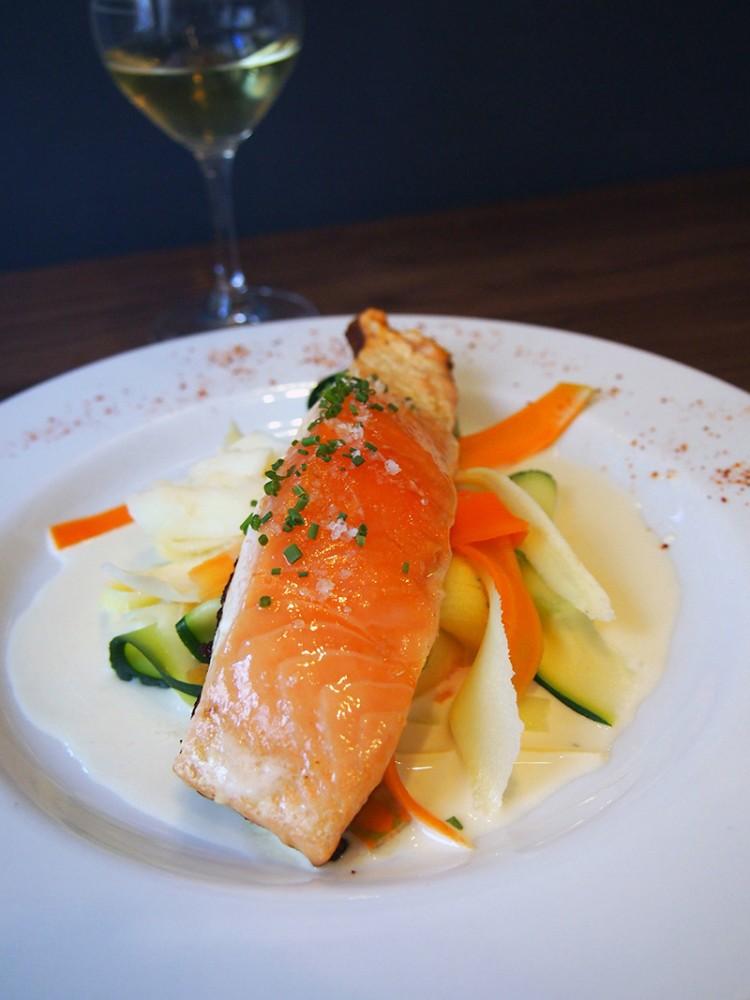 cuisine-plat-restaurant-lacadole-3