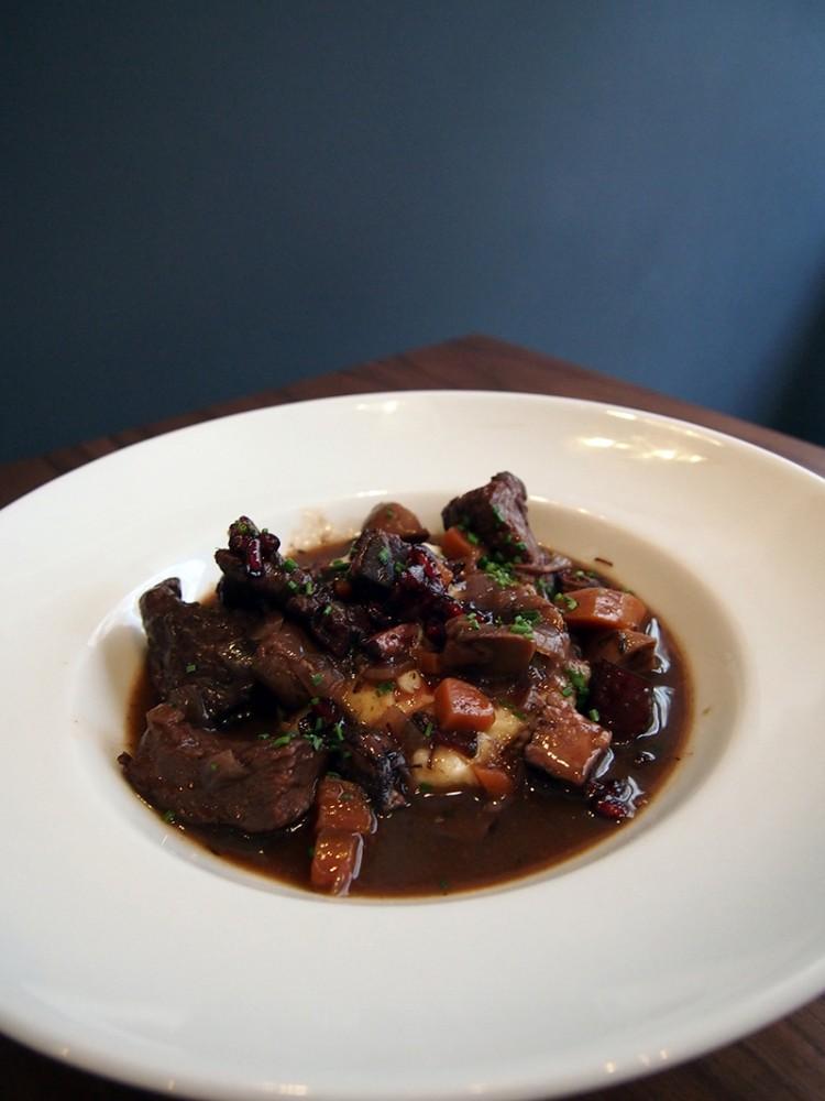 cuisine-plat-restaurant-lacadole-5