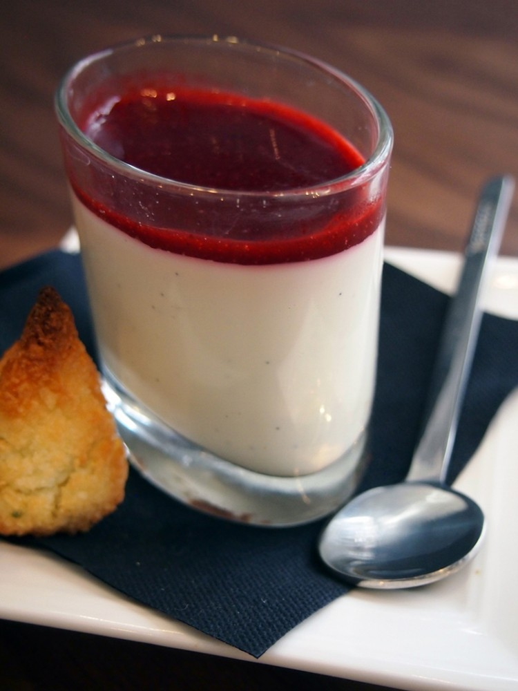 cuisine-plat-restaurant-lacadole-6