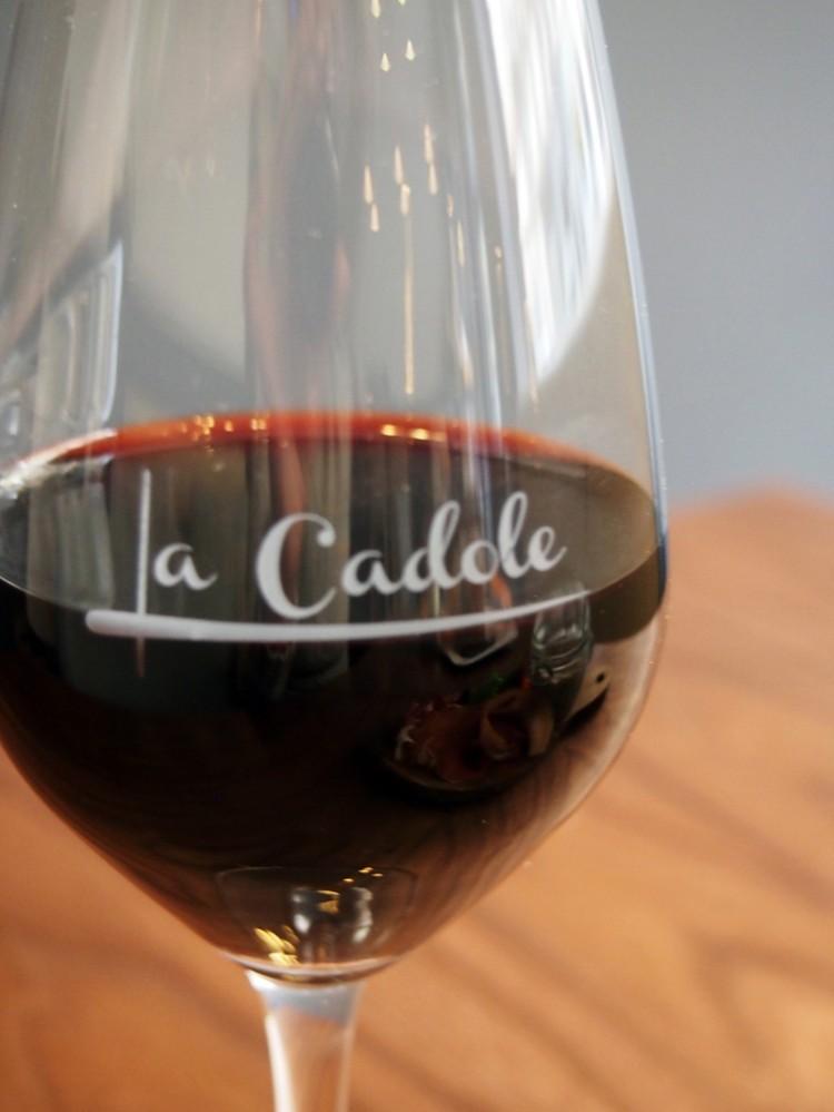cuisine-plat-restaurant-lacadole-7