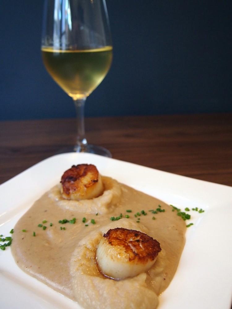 cuisine-plat-restaurant-lacadole