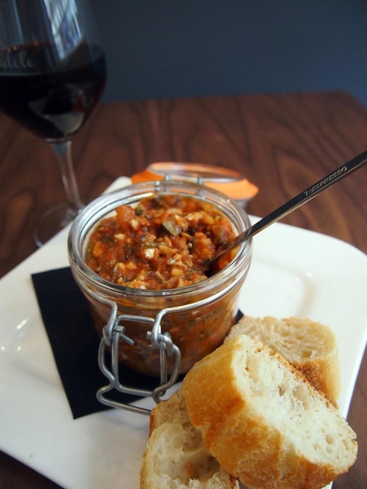 cuisine-plat-restaurant-lacadole-8