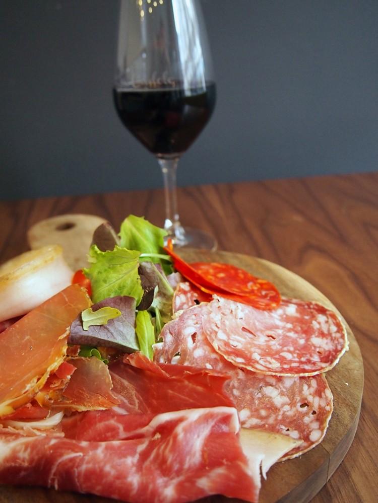 cuisine-plat-restaurant-lacadole-9